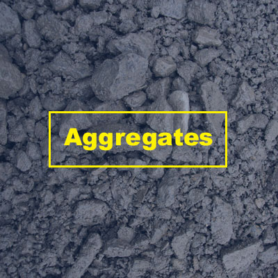 aggregates-budget-waste-homepage