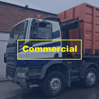 commercial-waste-gateshead-budget-waste-homepage