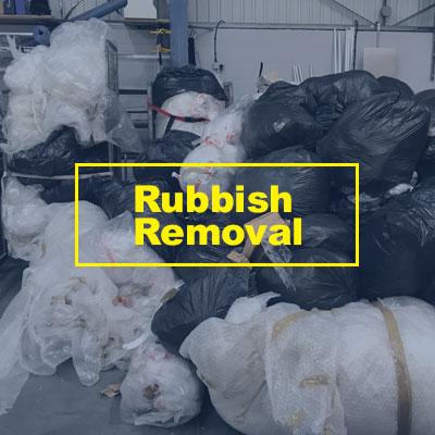 rubbish-removal-gateshead-budget-waste-homepage