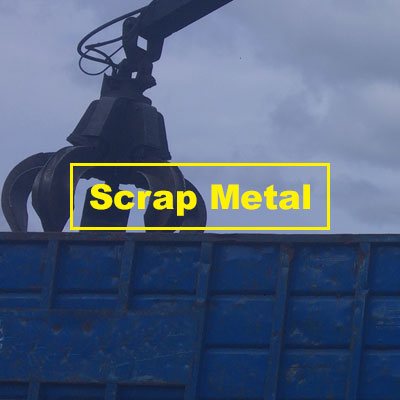 scrap-metal-gateshead-budget-waste-homepage