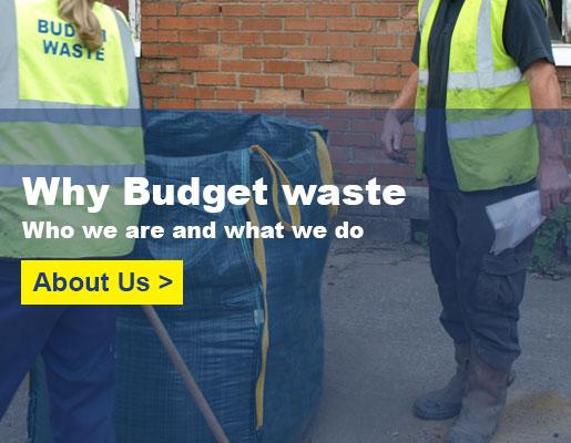 skip-hire-gateshead-budget-waste-about-us-1