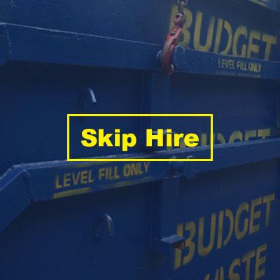 skip-hire-gateshead-budget-waste-homepage