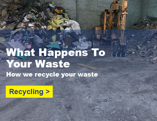 skip-hire-gateshead-budget-waste-recycle-us-1