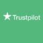 trust-pilot-skip-hire-gateshead-budget-waste
